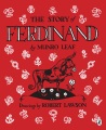 Product The Story of Ferdinand