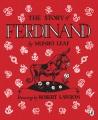 Product El Cuento De Ferdinando/the Story of Ferdinand