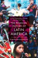 Product The Penguin History of Latin America