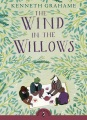 Product The Wind in the Willows