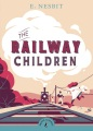 Product The Railway Children
