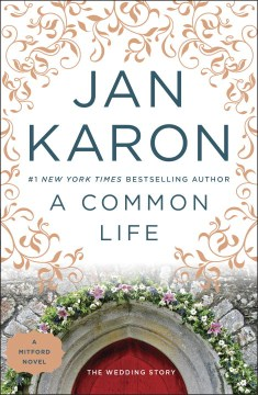 Product A Common Life: The Wedding Story