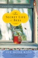 Product The Secret Life of Bees