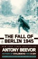Product The Fall of Berlin 1945
