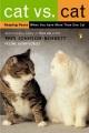 Product Cat Vs. Cat