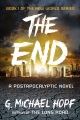 Product The End