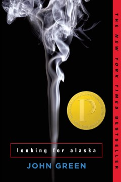 Product Looking for Alaska