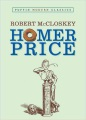 Product Homer Price