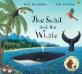 Product The Snail And the Whale