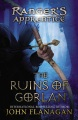 Product The Ruins of Gorlan