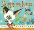 Product Skippyjon Jones in the Doghouse