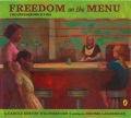Product Freedom on the Menu