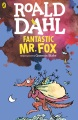 Product Fantastic Mr. Fox