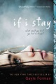 Product If I Stay