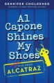 Product Al Capone Shines My Shoes