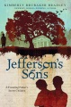 Product Jefferson's Sons