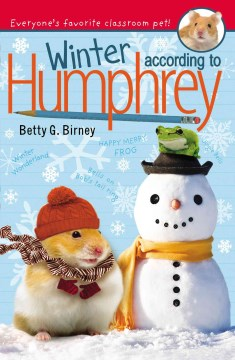 Product Winter According to Humphrey