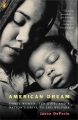 Product American Dream