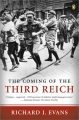 Product The Coming Of The Third Reich