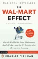 Product The Wal-Mart Effect