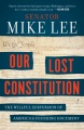 Product Our Lost Constitution