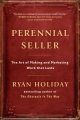 Product Perennial Seller