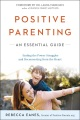 Product Positive Parenting