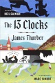 Product The 13 Clocks