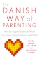 Product The Danish Way of Parenting