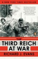 Product The Third Reich at War