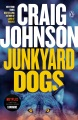 Product Junkyard Dogs