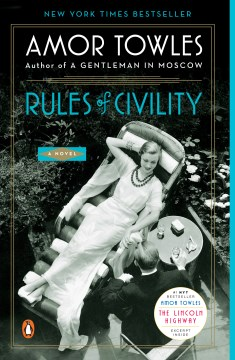 Product Rules of Civility