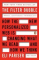 Product The Filter Bubble