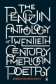 Product The Penguin Anthology of Twentieth-Century America