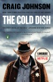 Product The Cold Dish