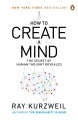 Product How to Create a Mind