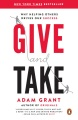 Product Give and Take: Why Helping Others Drives Our Success