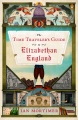 Product The Time Traveler's Guide to Elizabethan England