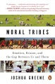 Product Moral Tribes