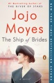 Product The Ship of Brides