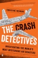 Product The Crash Detectives