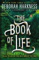 Product The Book of Life