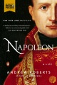 Product Napoleon