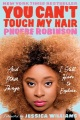 Product You Can't Touch My Hair