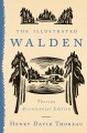 Product The Illustrated Walden