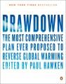 Product Drawdown