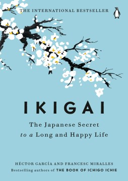 Product Ikigai: The Japanese Secret to a Long and Happy Life