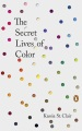 Product The Secret Lives of Color