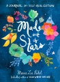 Product Made Out of Stars: A Journal for Self-Realization