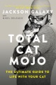 Product Total Cat Mojo